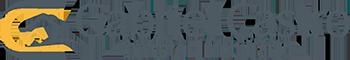 Gabriel Castro Corretor Logo